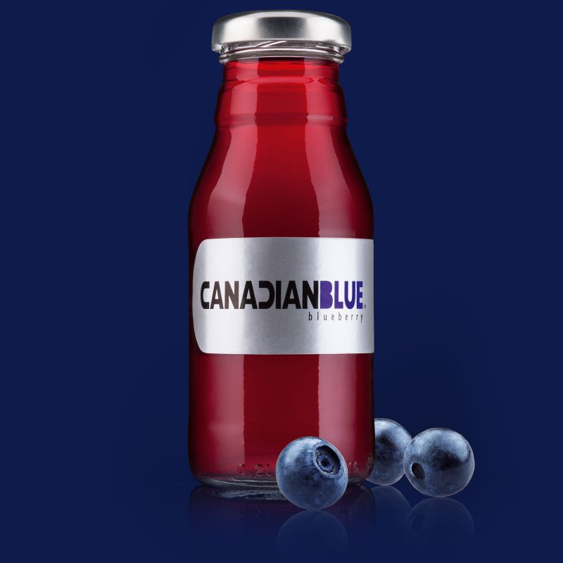 CanadianBlue_blauwbg_2400x2400